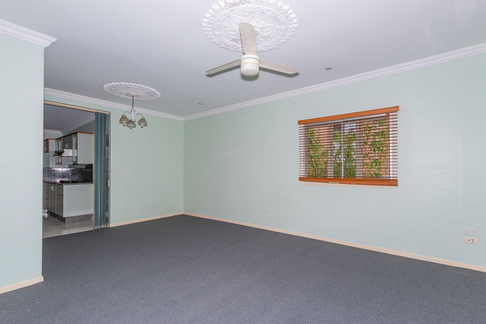 38 Thomas Street, Clontarf QLD 4019, Image 1