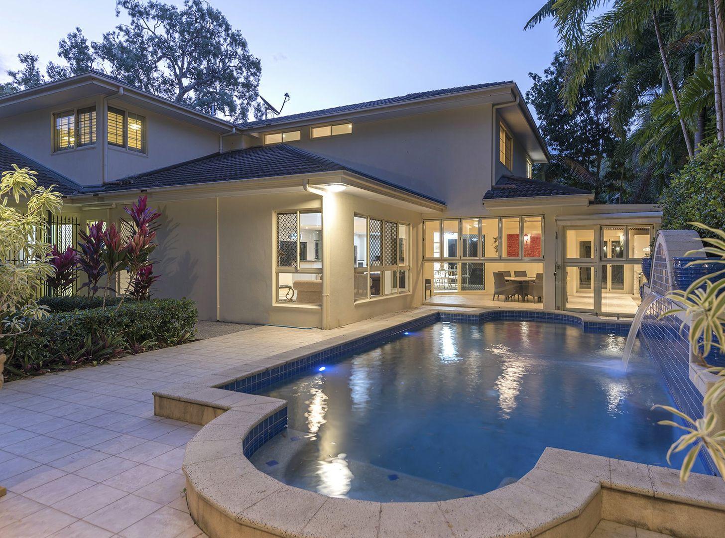 7 Sands Estate/14 Barrier Street, Port Douglas QLD 4877, Image 0