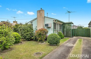 Picture of 45 Pritchard Avenue, Braybrook VIC 3019