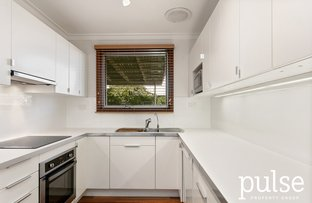 Picture of 10A Throsby Street, Shelley WA 6148