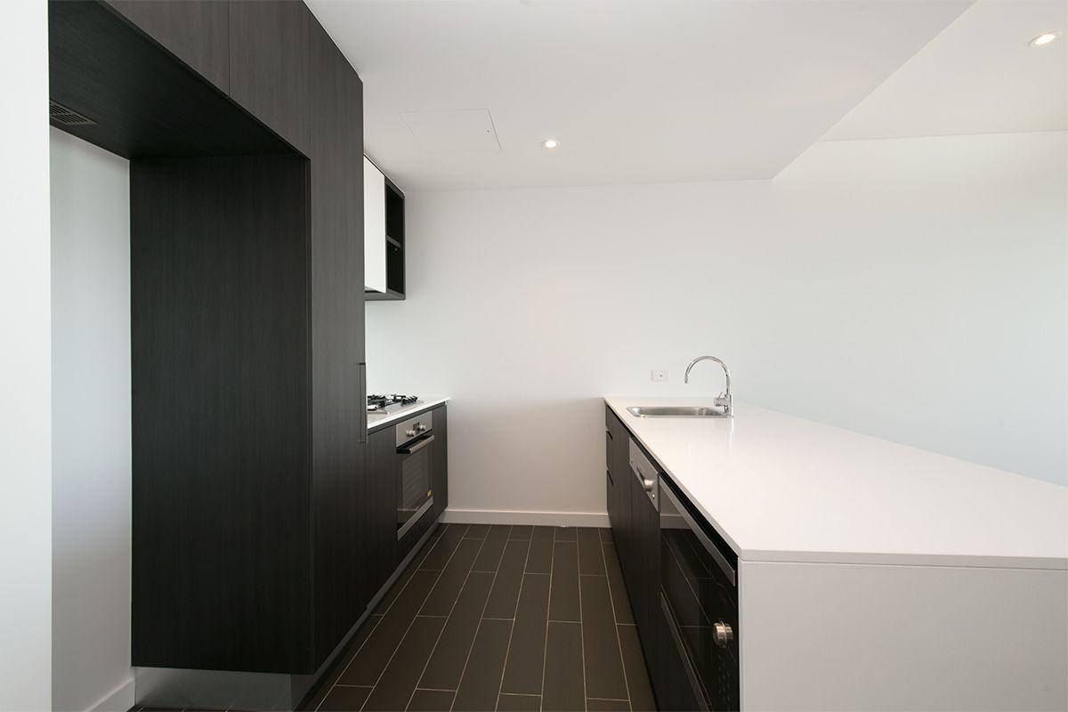 48 Skyring Terrace, Newstead QLD 4006, Image 0