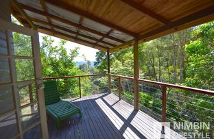 Picture of 40/265 Martin  Road, Larnook NSW 2480