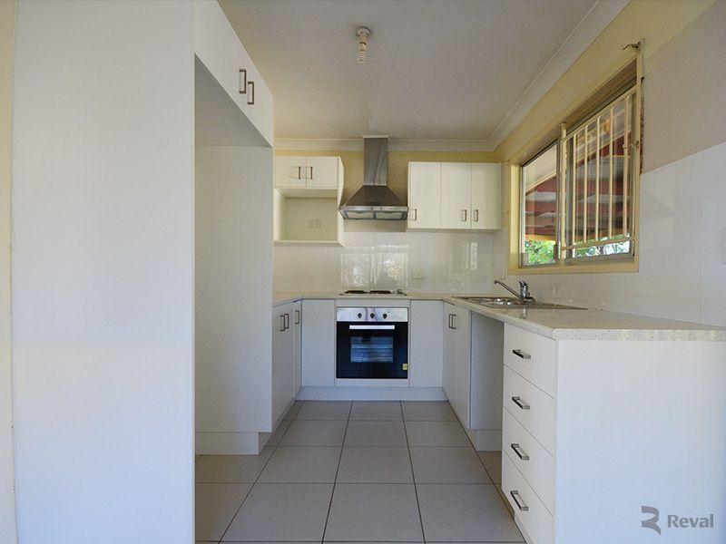38 Christopher Street, Sunnybank Hills QLD 4109, Image 1