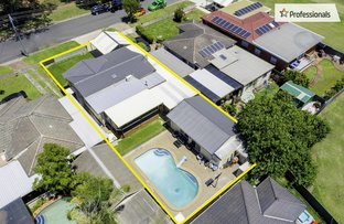 Picture of 197 Reilly Street, Lurnea NSW 2170