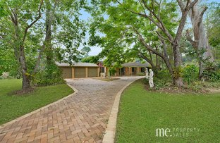 Picture of 2 Rodeo Drive, Dayboro QLD 4521
