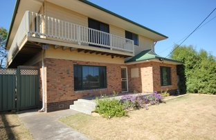 Picture of 5/34 Karana Avenue, Grovedale VIC 3216