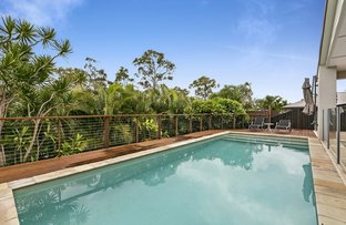 Picture of 44 Harmsworth Road, Pacific Pines QLD 4211