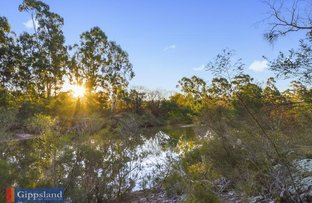 Picture of Valencia Creek VIC 3860