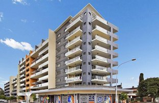 Picture of 76/286-292 Fairfield Street, Fairfield NSW 2165
