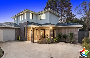 Picture of 71a Hull Road, Croydon VIC 3136