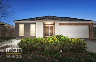 Picture of 15 Wilma Court, Truganina VIC 3029