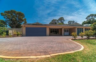 Picture of 3 Kentia Loop, Wanneroo WA 6065