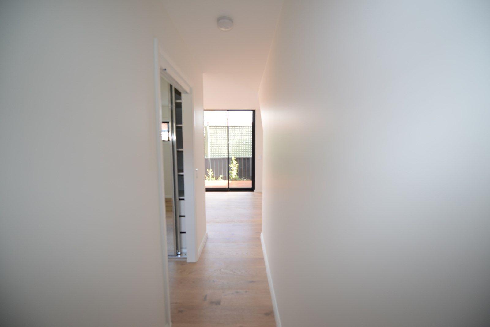 3/189 Fitzgerald Ave, Maroubra NSW 2035, Image 1