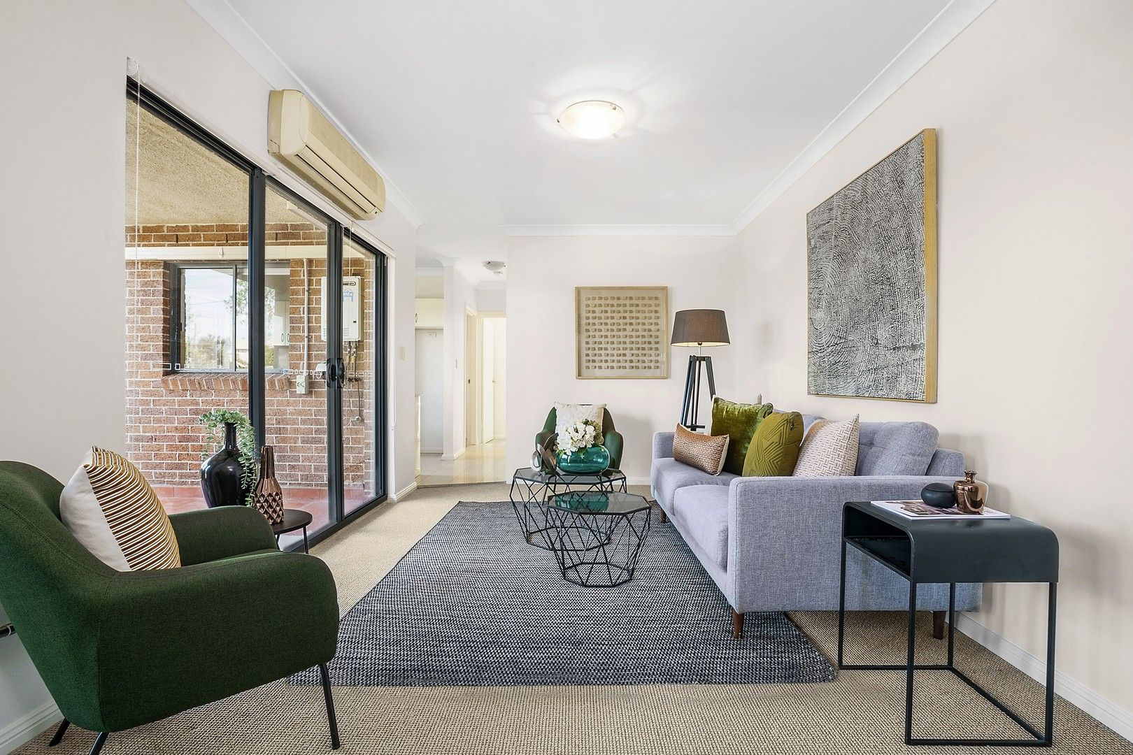8/46-48 Old Pittwater Road, Brookvale NSW 2100, Image 0