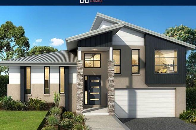 Picture of No.11 Burrawang Boulevard, TORONTO NSW 2283