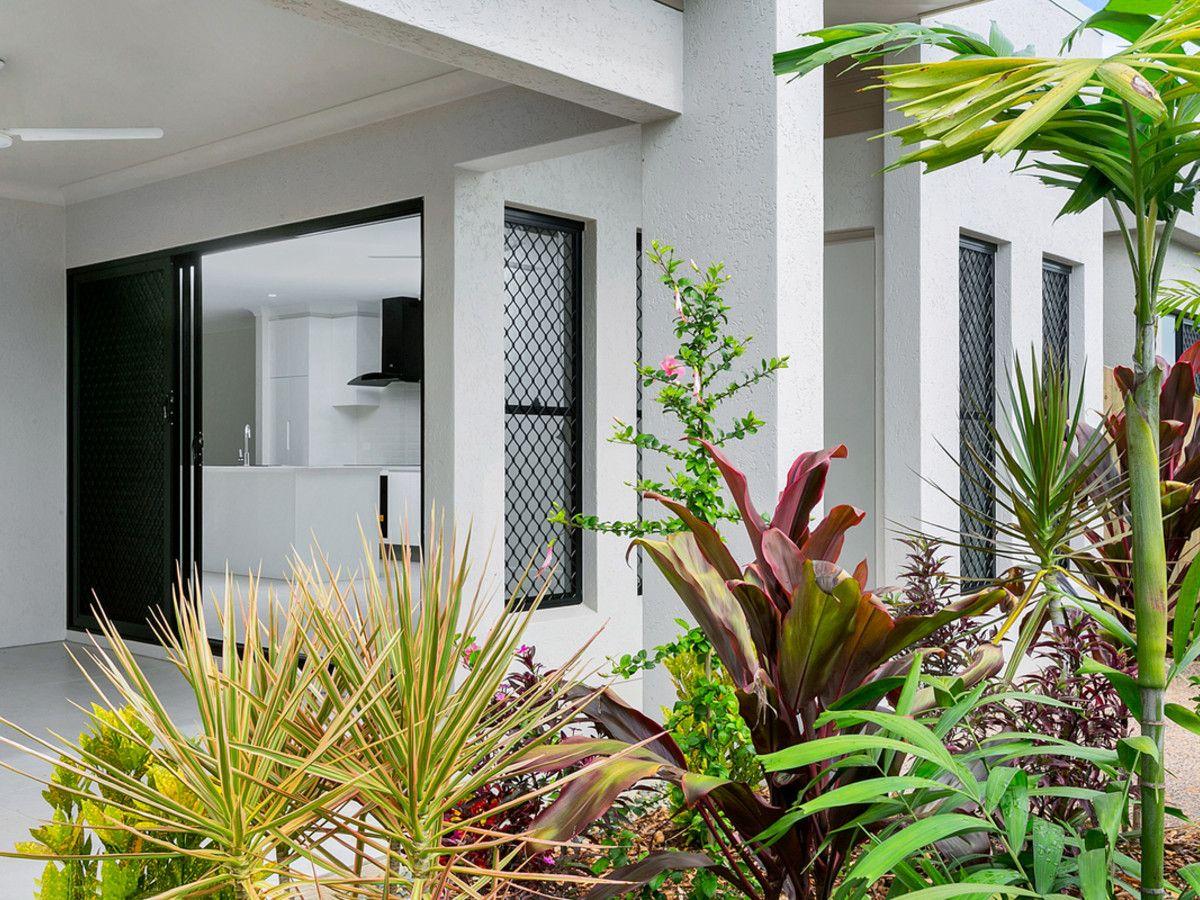 Lot 603 Ainslie Place, Smithfield QLD 4878, Image 2