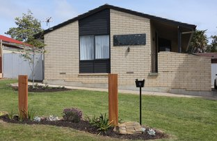 Picture of 9 Arcturus Avenue, Huntfield Heights SA 5163