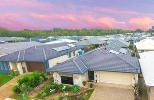 17 Alabaster Drive, Logan Reserve QLD 4133