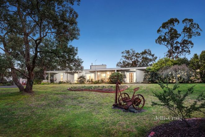 Picture of 41-59 Starling Road, DIAMOND CREEK VIC 3089