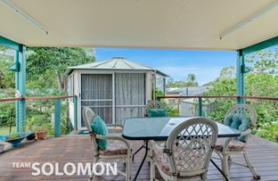 Picture of 13 Kingfisher Street, Coochiemudlo Island QLD 4184