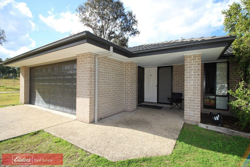 10 Boysen Court, Adare QLD 4343, Image 0