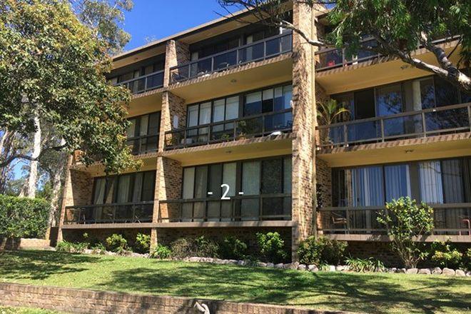 Picture of 9 1 KILLUKE CRESCENT, CRESCENT HEAD NSW 2440