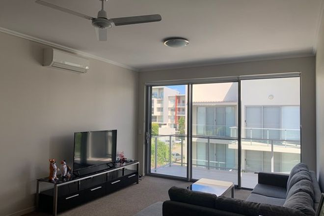 Picture of 24/154 Musgrave Avenue, SOUTHPORT QLD 4215