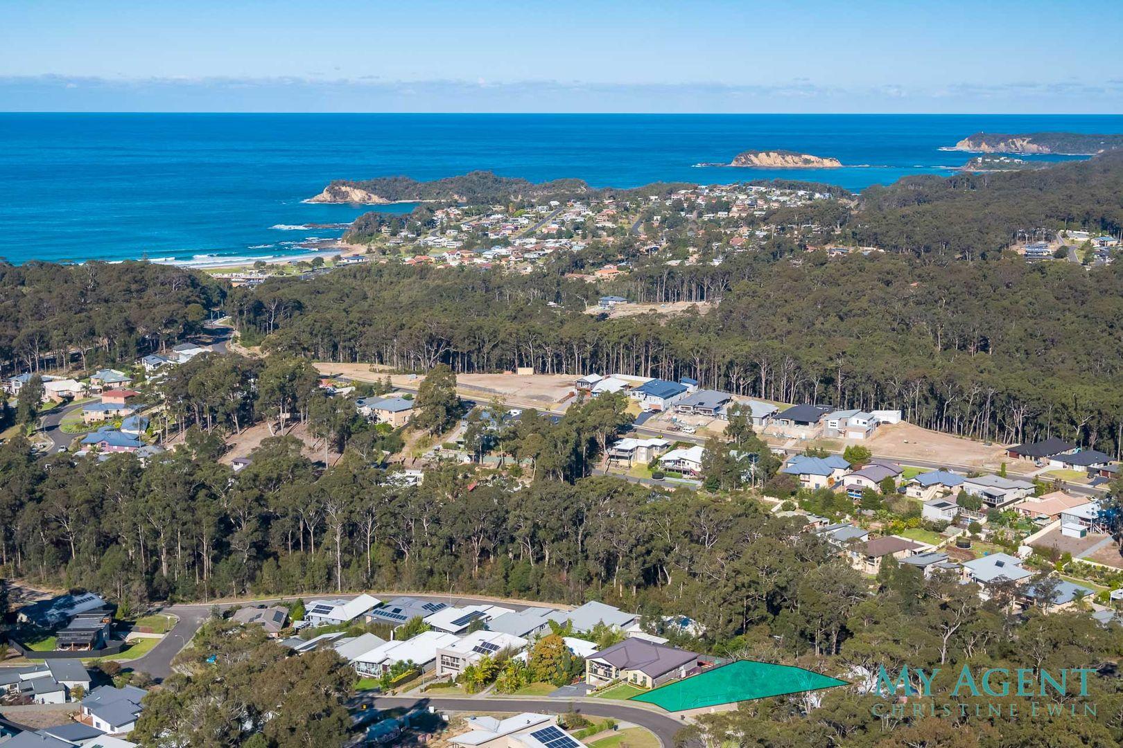 16 Bowerbird Place, Malua Bay NSW 2536, Image 2