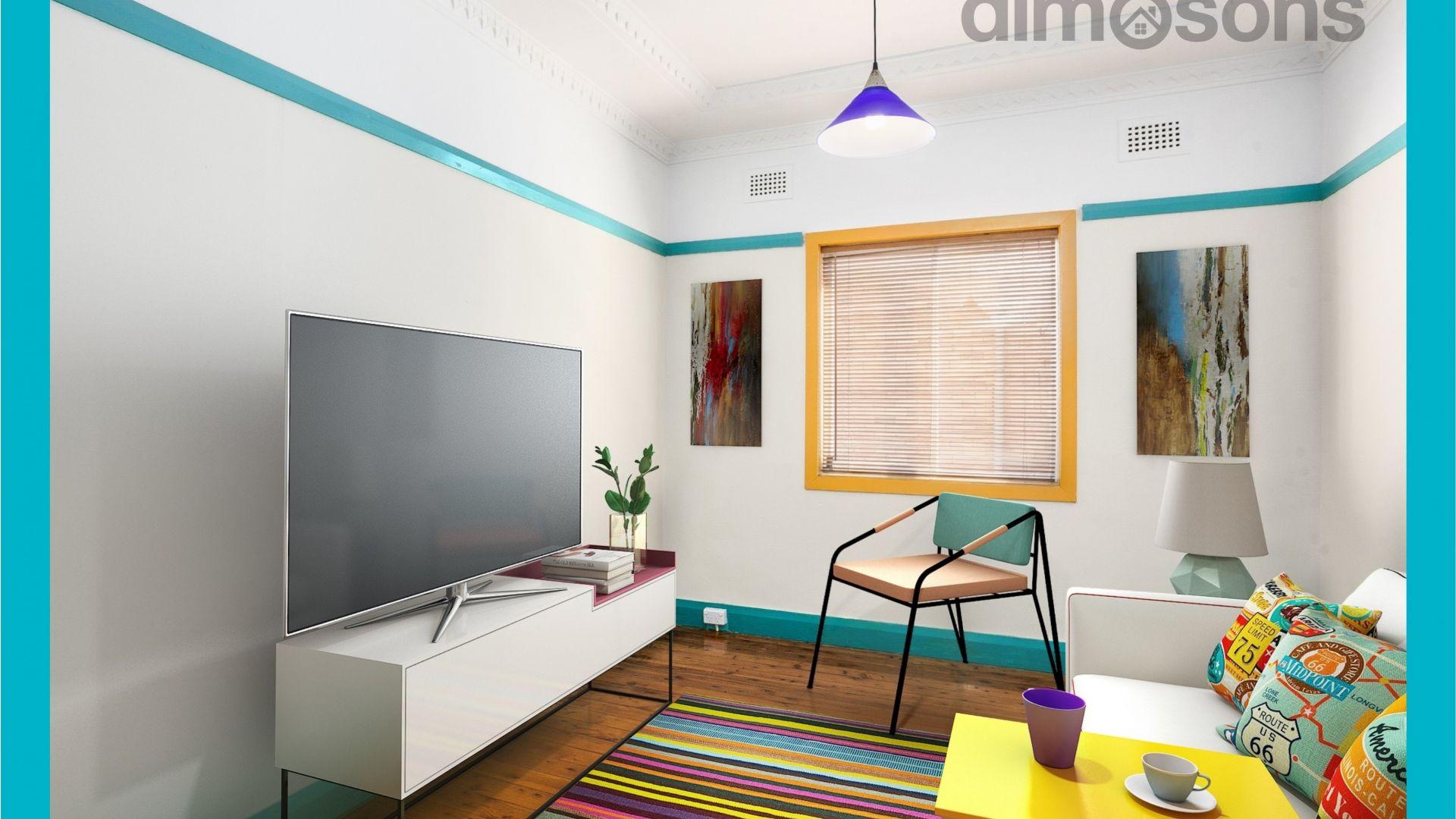 12 Donaldson Street, Port Kembla NSW 2505, Image 2