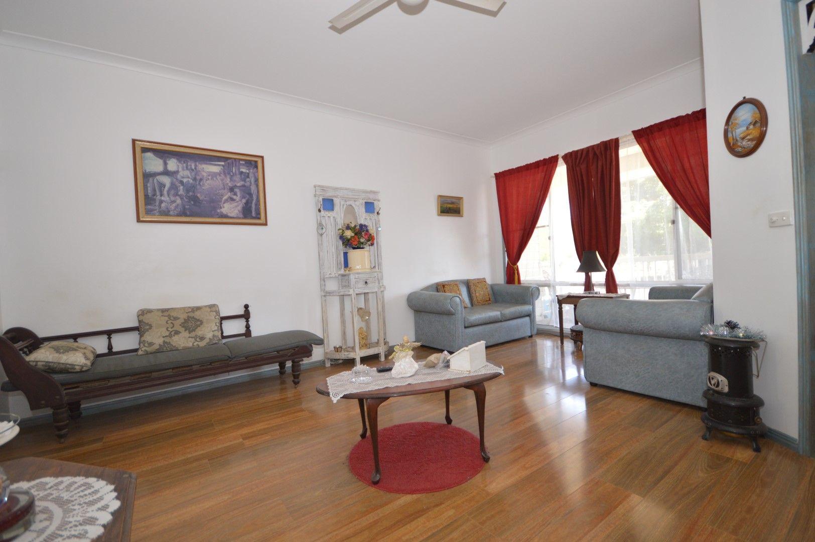 32 Donald Street, Bundaberg North QLD 4670, Image 2