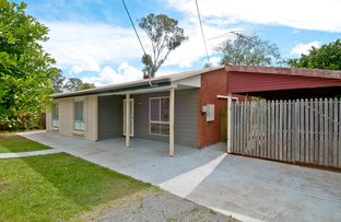 16 Schmidt Road, Eagleby QLD 4207