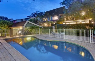 Picture of 15 Tipperary Avenue, Killarney Heights NSW 2087