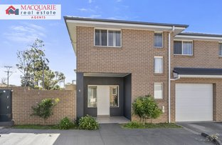 Picture of 1/46-48 Webster Road, Lurnea NSW 2170