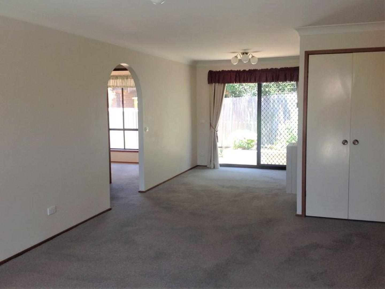 15/185 Lambert Street, Bathurst NSW 2795, Image 2