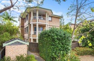 8/62 Hunter Street, Hornsby NSW 2077