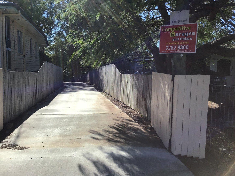 8A Moores Pocket Road, Tivoli QLD 4305, Image 0