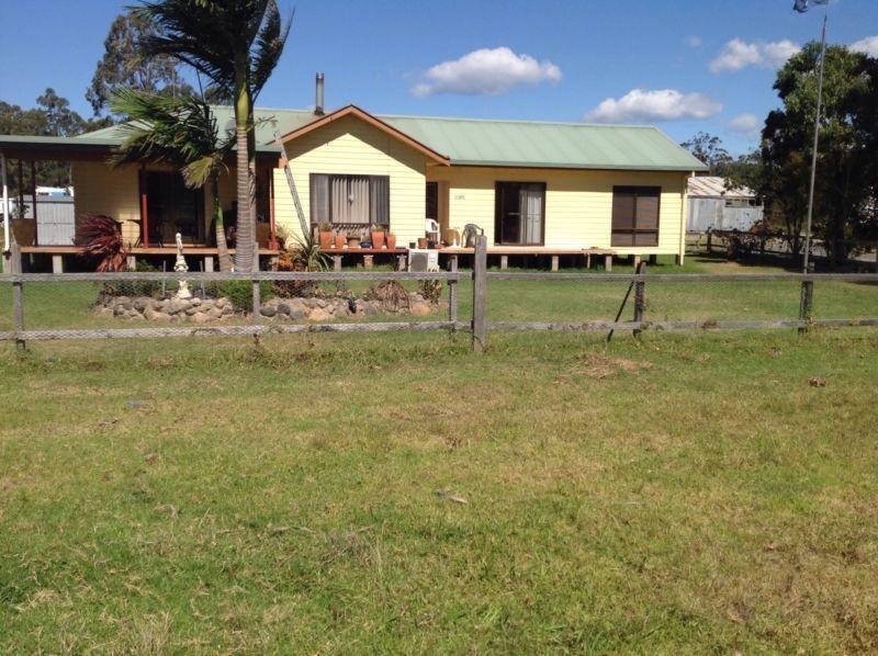 147 Mount Darragh Road, South Pambula NSW 2549, Image 0