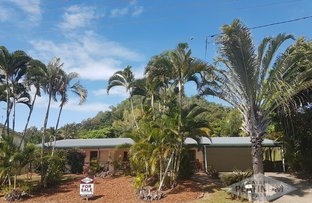 Picture of 9 Talasea Street, Trinity Beach QLD 4879