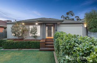 Picture of 88 Terrara Road, Vermont South VIC 3133