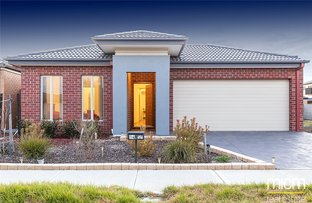Picture of 14 Trimotor Road, Point Cook VIC 3030