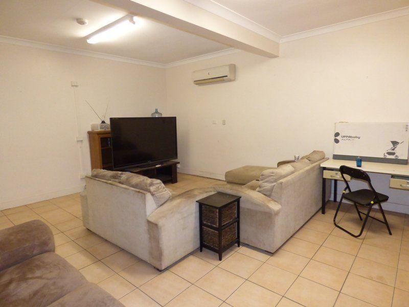 28 Marian Street, Mount Isa QLD 4825, Image 2