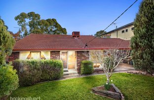 35 Bannockburn Road, Viewbank VIC 3084