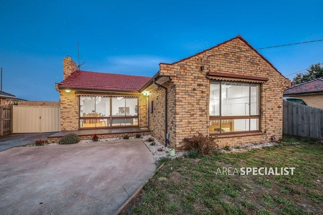 Picture of 3 Loma Street, NOBLE PARK VIC 3174