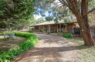 Picture of 17 White Avenue, Romsey VIC 3434