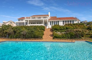 Picture of 39 Scenic Drive, Merewether NSW 2291