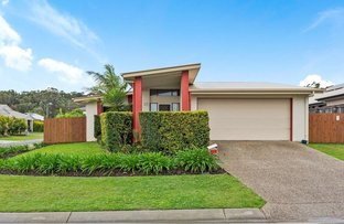 Picture of 62 Huntley Place, Caloundra West QLD 4551