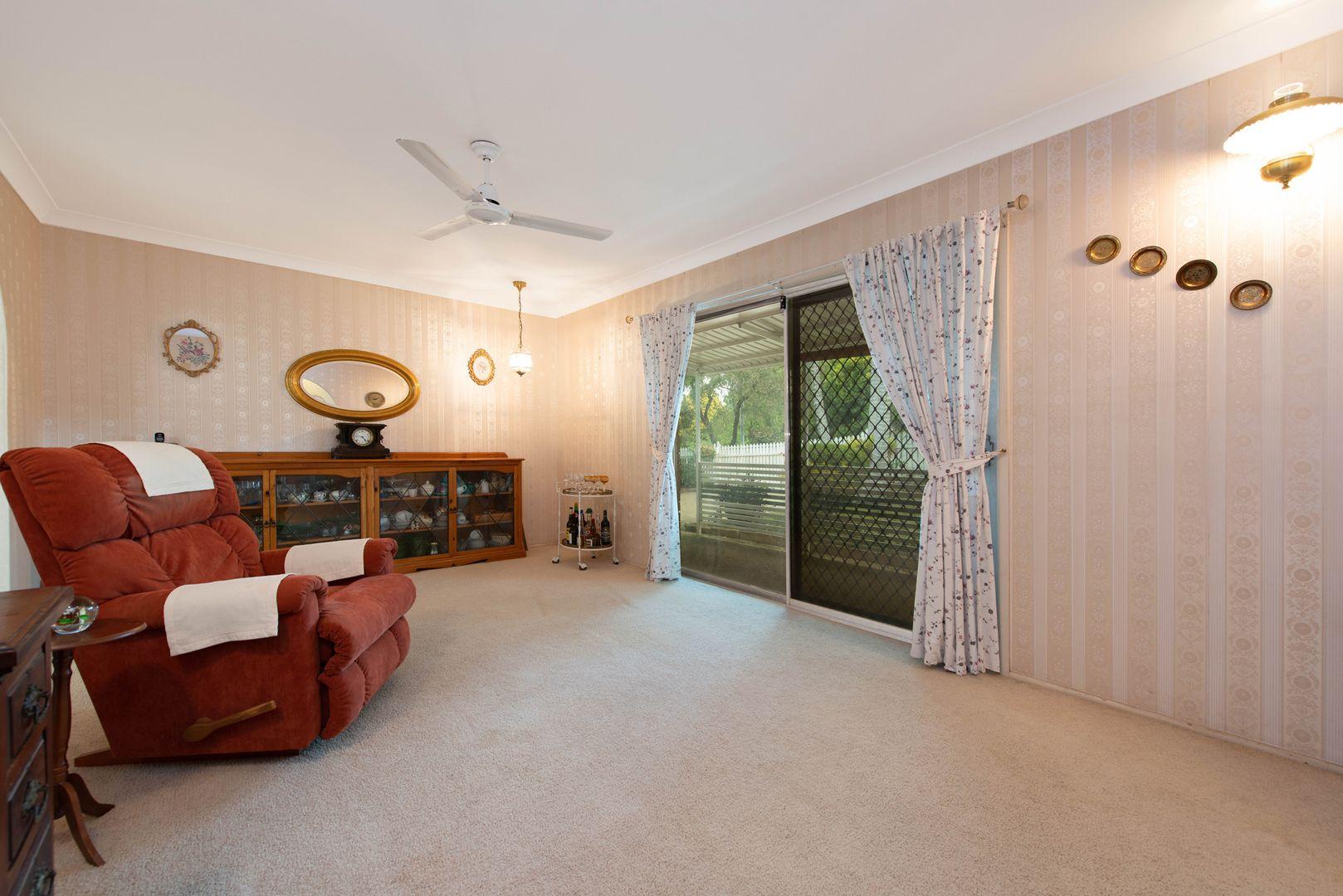 107 Greenmeadow Road, Mansfield QLD 4122, Image 2