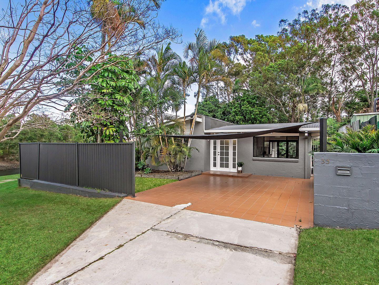 33 Boronia Drive, Southport QLD 4215, Image 1