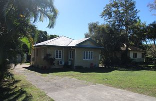 Picture of 22 Atherton Street, Sarina QLD 4737