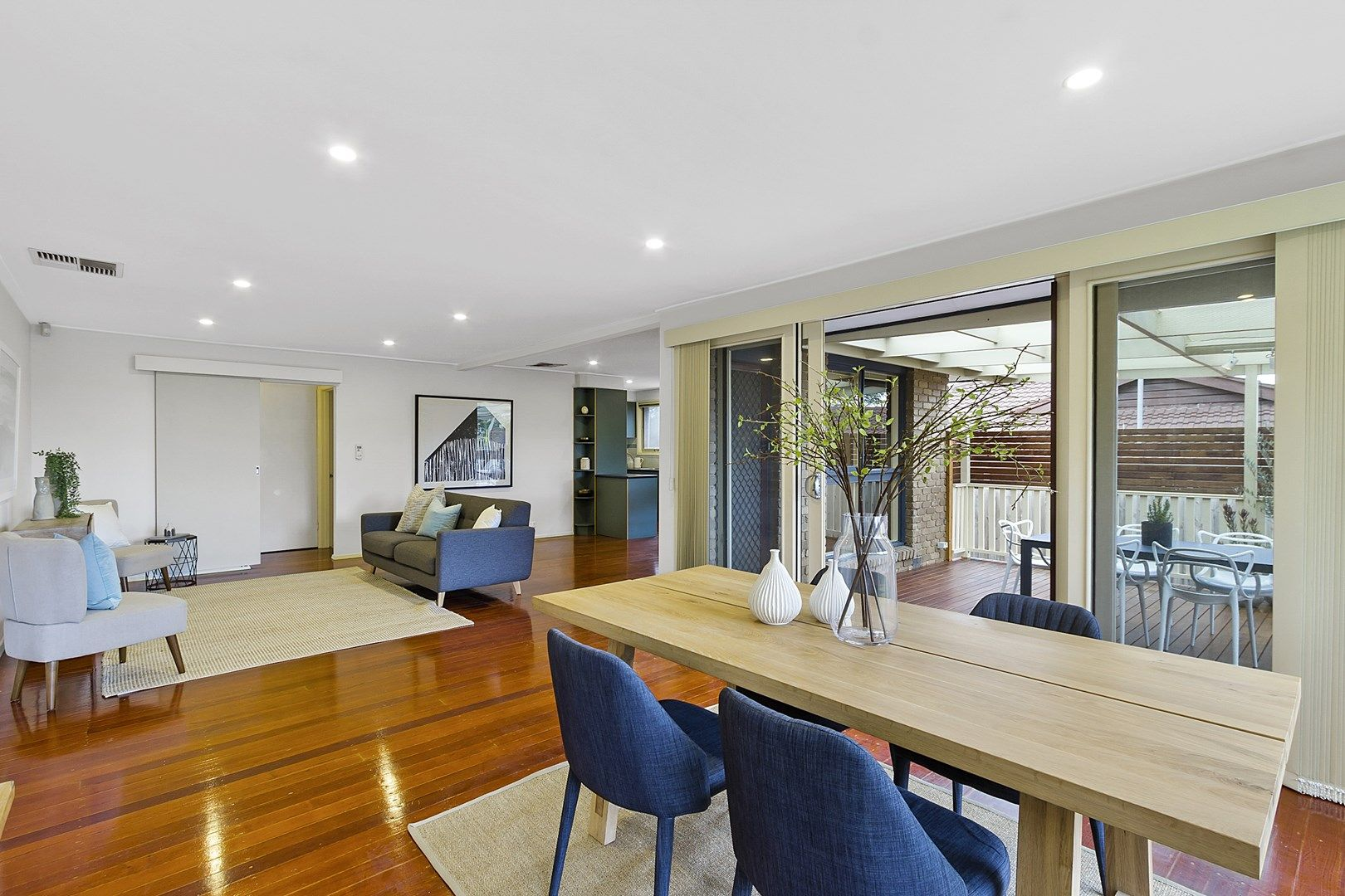 29 Sherwood Rise, Vermont South VIC 3133, Image 0